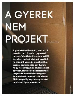 ÉVA Magazin