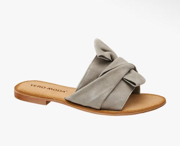 08887a6fc6d2 3 nyári cipő, ami egyszerűen nem hiányozhat a szekrényedből