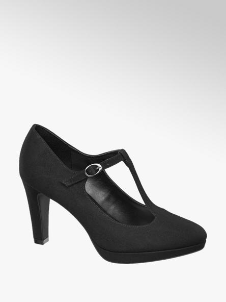 vajon a magas sarkú cipő lefogy-e)