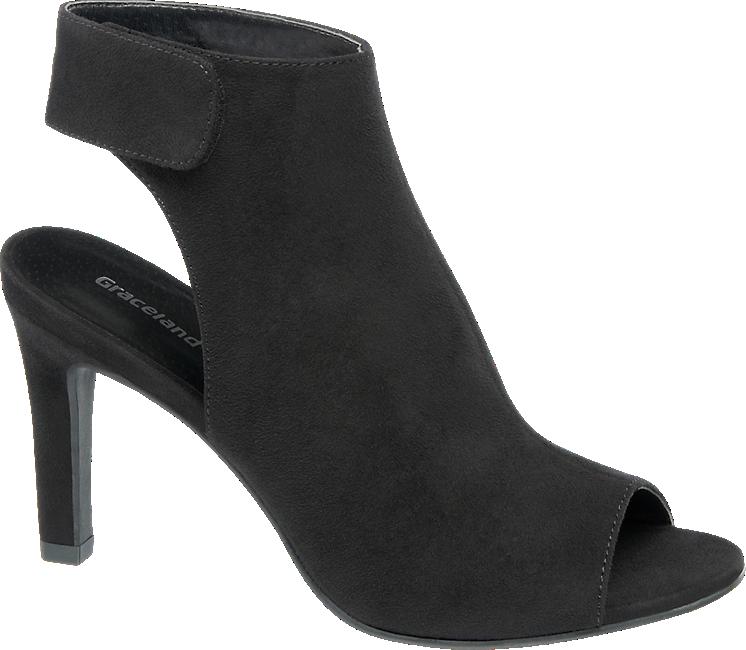 Vásárlás: Graceland Női cipő Árak összehasonlítása